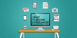 Become a Top Paid Freelancer1
